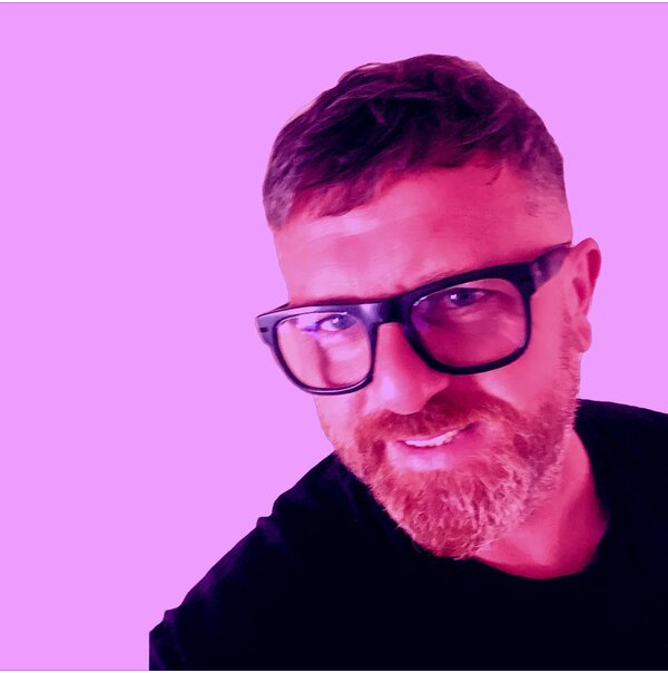 Rod Koppar Tony Loco Remix