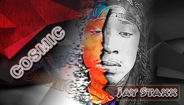 Jay Staxx Music Artist