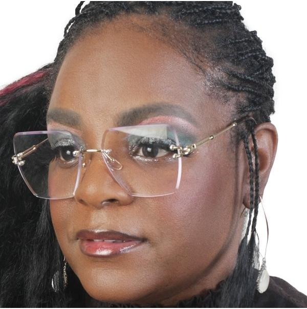 Tiwana D Music Artist